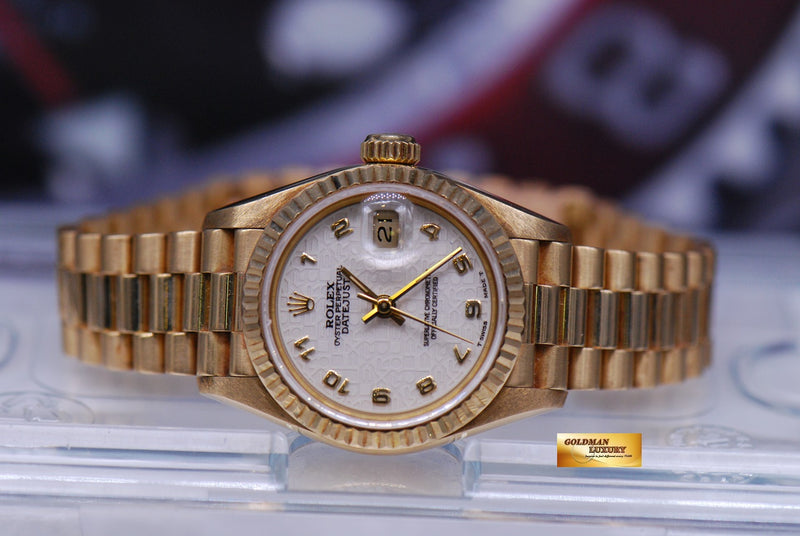 products/GML1767_-_Rolex_Oyster_Datejust_Ladies_26mm_18K_Yellow_Gold_69178_-_5.JPG