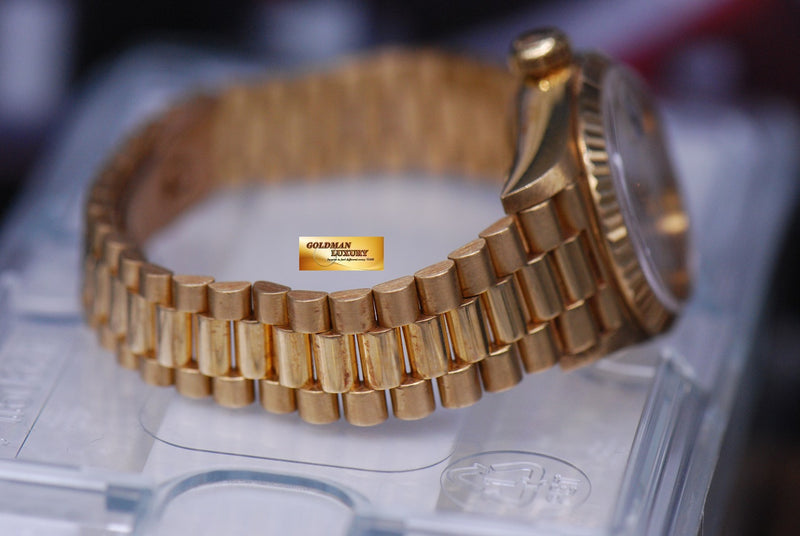 products/GML1767_-_Rolex_Oyster_Datejust_Ladies_26mm_18K_Yellow_Gold_69178_-_6.JPG