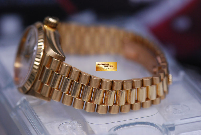 products/GML1767_-_Rolex_Oyster_Datejust_Ladies_26mm_18K_Yellow_Gold_69178_-_7.JPG