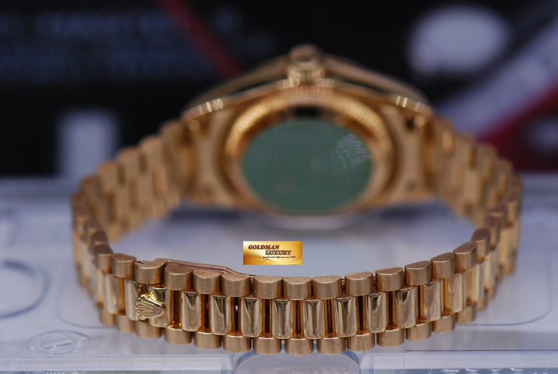 products/GML1767_-_Rolex_Oyster_Datejust_Ladies_26mm_18K_Yellow_Gold_69178_-_8.JPG
