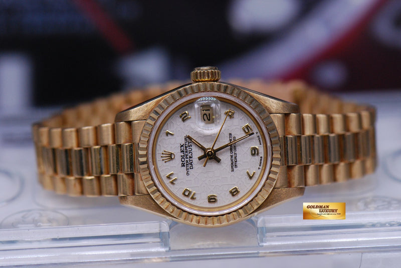 products/GML1767_-_Rolex_Oyster_Datejust_Ladies_26mm_18K_Yellow_Gold_69178_-_9.JPG