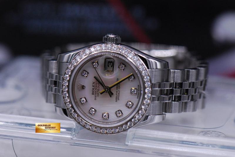 products/GML1768_-_Rolex_Oyster_Datejust_Ladies_26mm_MOP_Diamond_Bezel_179384_-_10.JPG