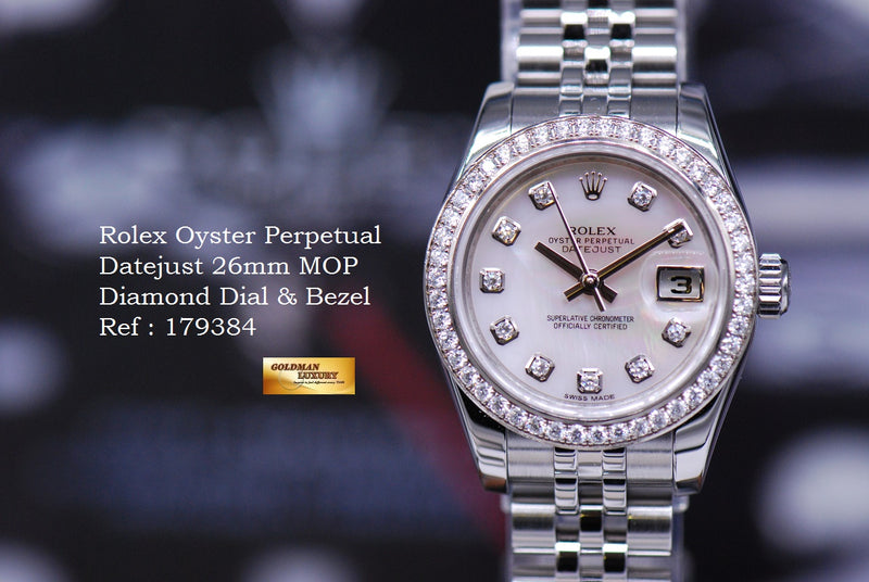 products/GML1768_-_Rolex_Oyster_Datejust_Ladies_26mm_MOP_Diamond_Bezel_179384_-_11.JPG
