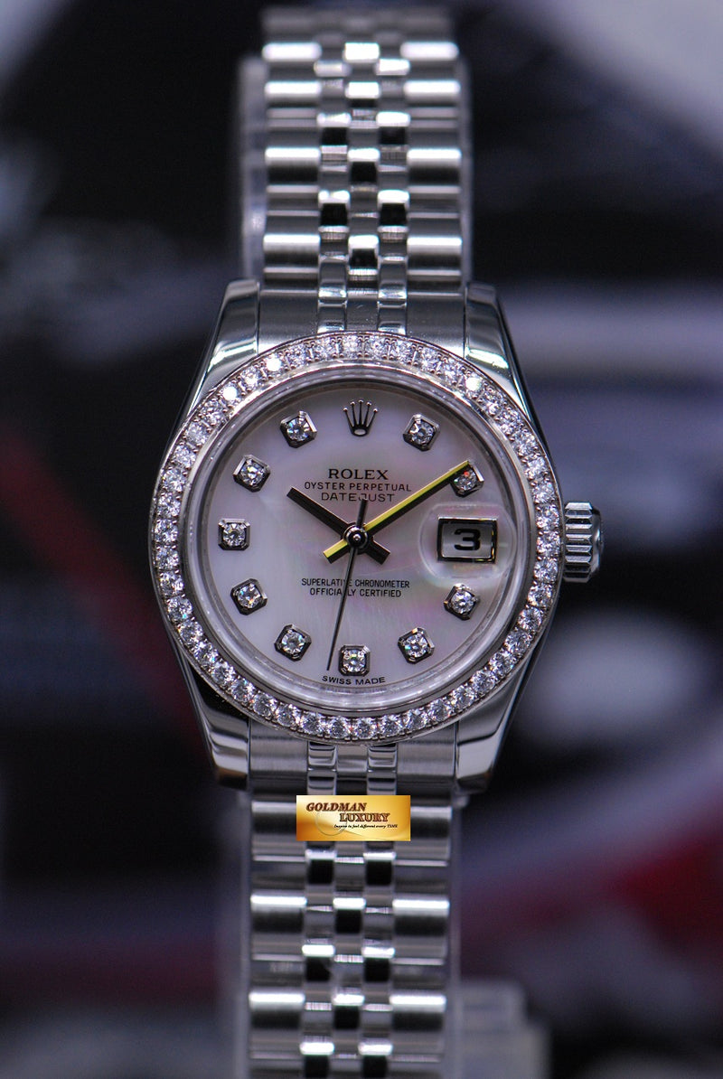 products/GML1768_-_Rolex_Oyster_Datejust_Ladies_26mm_MOP_Diamond_Bezel_179384_-_1.JPG