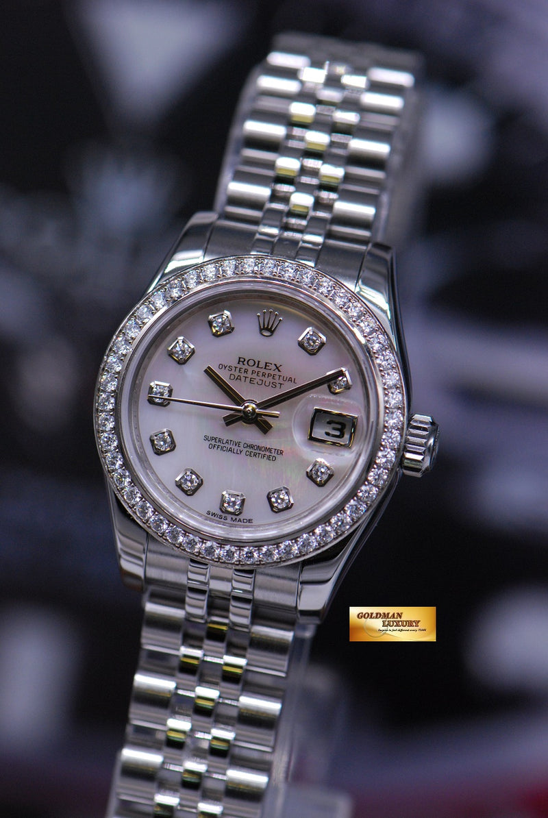 products/GML1768_-_Rolex_Oyster_Datejust_Ladies_26mm_MOP_Diamond_Bezel_179384_-_2.JPG