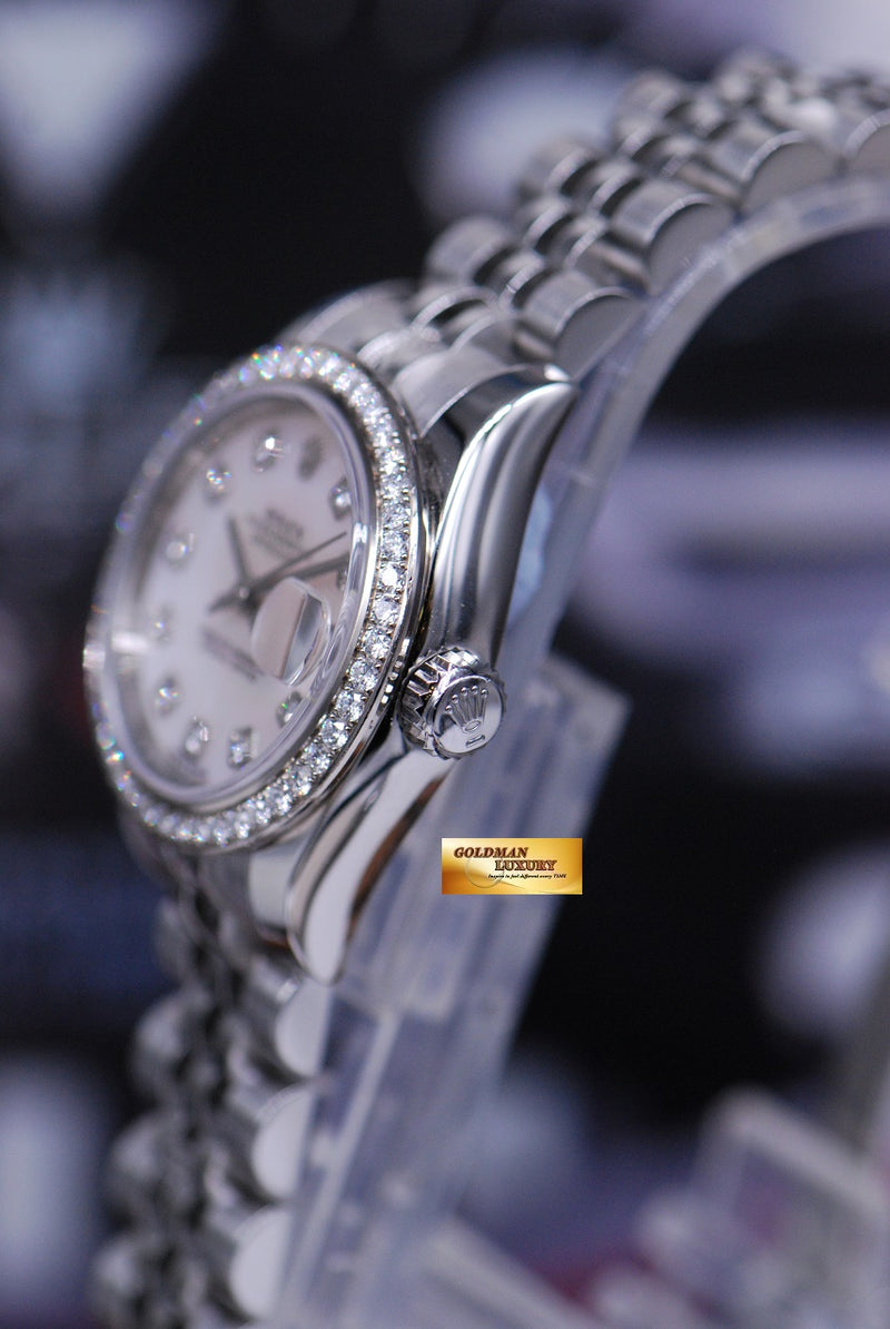 products/GML1768_-_Rolex_Oyster_Datejust_Ladies_26mm_MOP_Diamond_Bezel_179384_-_3.JPG