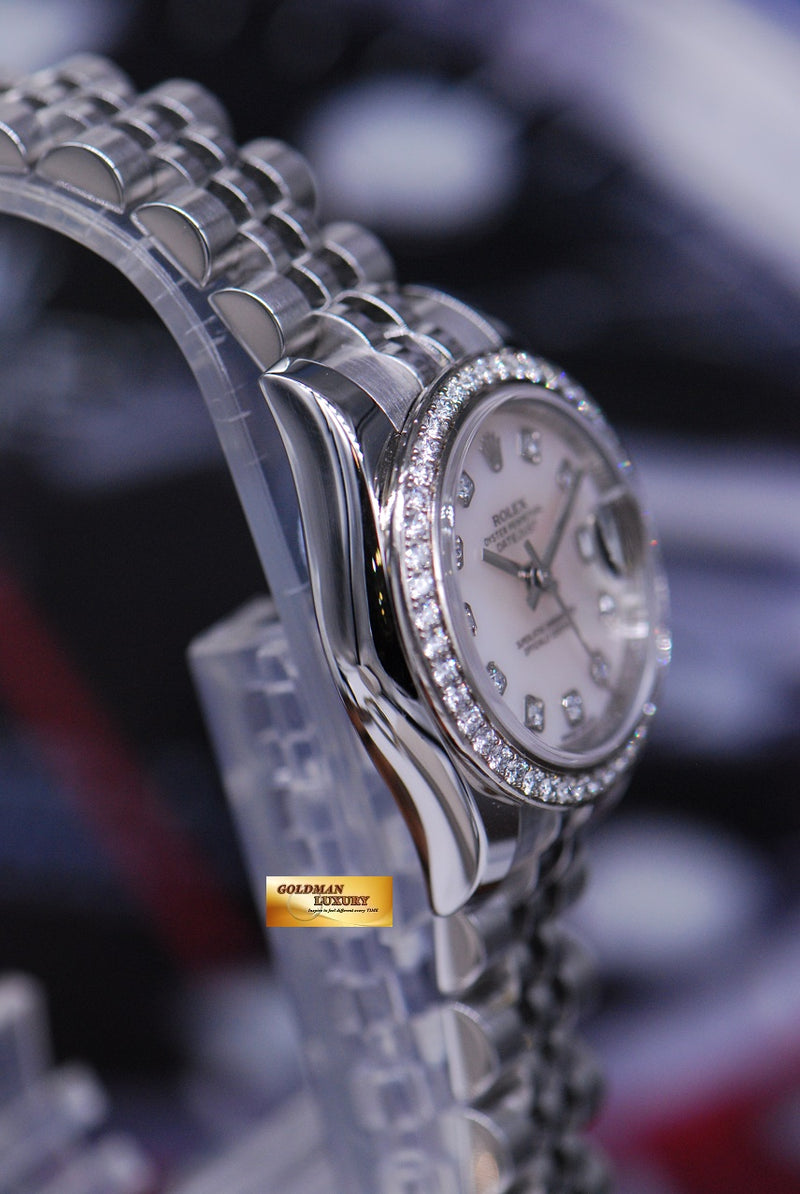 products/GML1768_-_Rolex_Oyster_Datejust_Ladies_26mm_MOP_Diamond_Bezel_179384_-_4.JPG