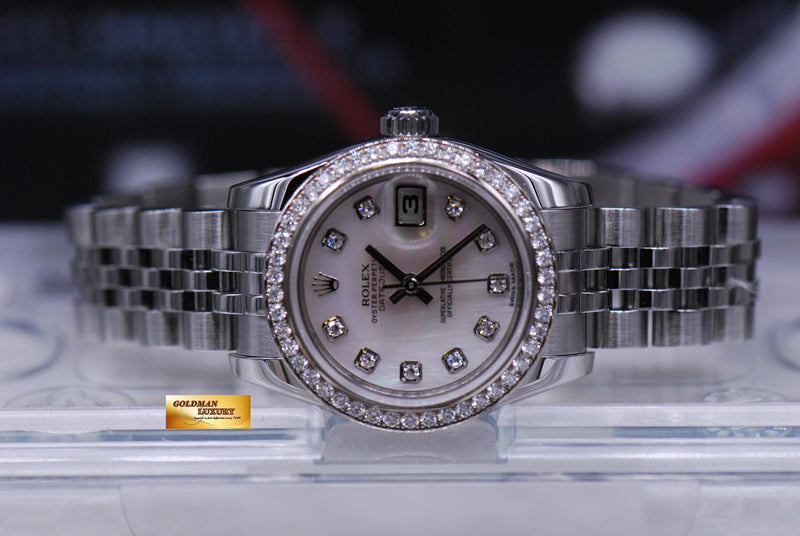 products/GML1768_-_Rolex_Oyster_Datejust_Ladies_26mm_MOP_Diamond_Bezel_179384_-_5.JPG