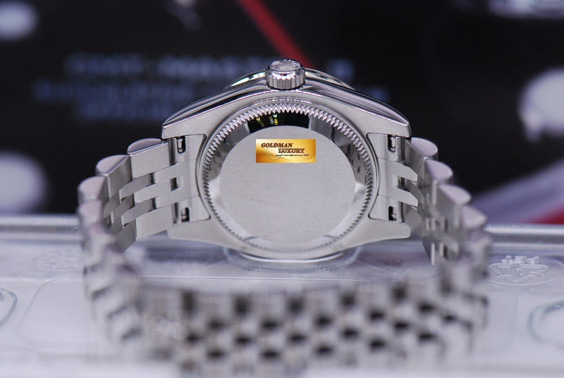 products/GML1768_-_Rolex_Oyster_Datejust_Ladies_26mm_MOP_Diamond_Bezel_179384_-_8.JPG