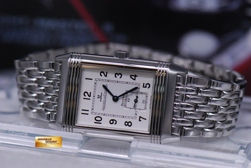 products/GML1784_-_JLC_Reverso_Grande_SS_Manual_270.8.62_-_10.JPG