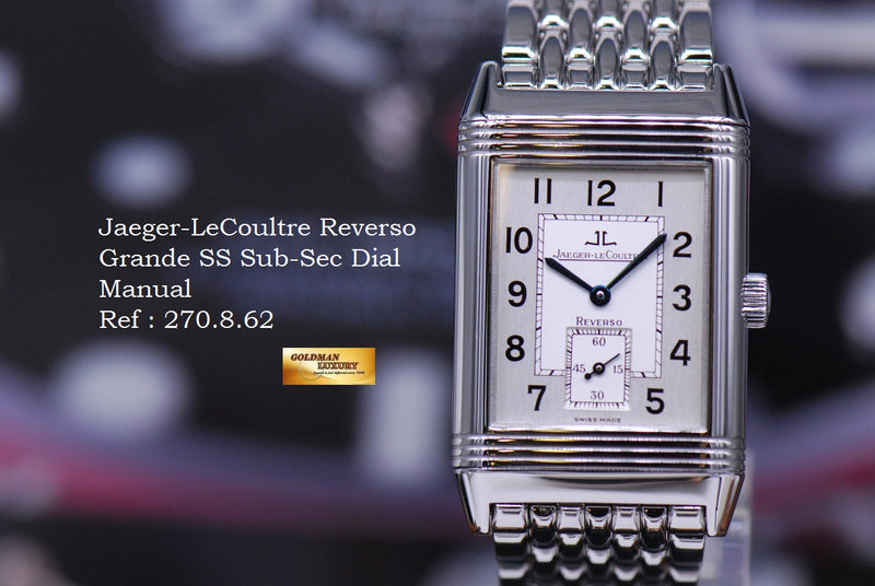 products/GML1784_-_JLC_Reverso_Grande_SS_Manual_270.8.62_-_11.JPG