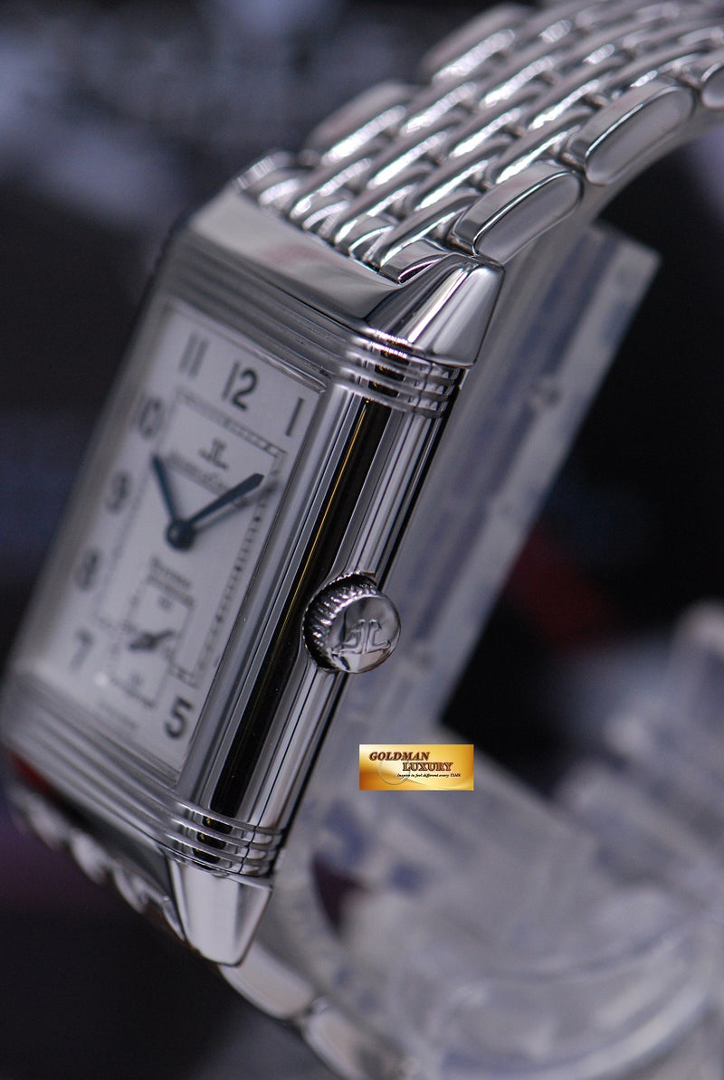 products/GML1784_-_JLC_Reverso_Grande_SS_Manual_270.8.62_-_3.JPG