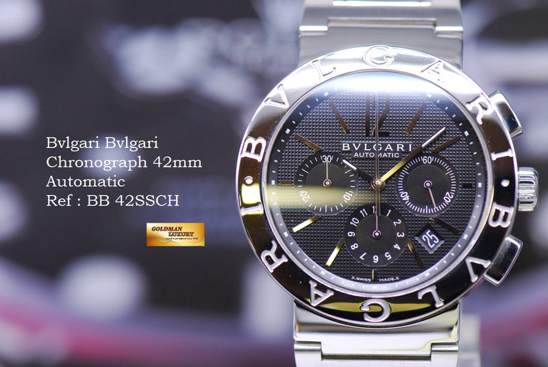 products/GML1790_-_Bvlgari_Bvlgari_Chronograph_42mm_Automatic_BB42SSCH_-_11.JPG