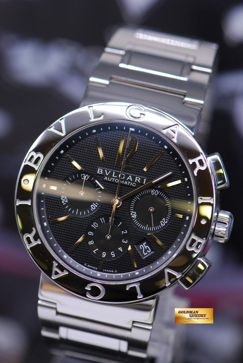 products/GML1790_-_Bvlgari_Bvlgari_Chronograph_42mm_Automatic_BB42SSCH_-_2.JPG