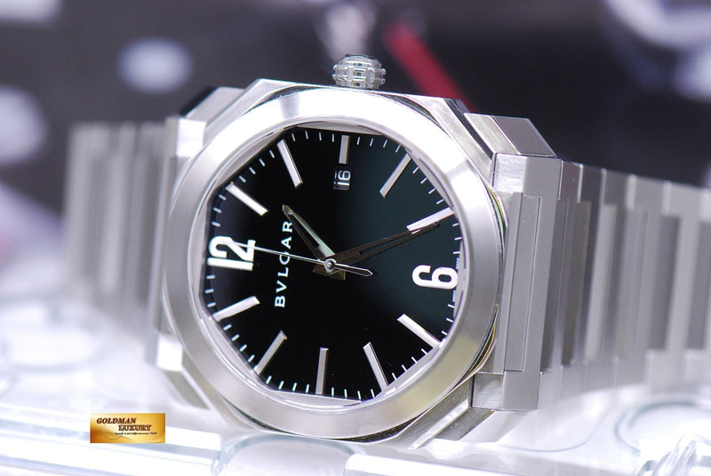 products/GML1791_-_Bvlgari_Octo_SS_41mm_Automatic_BGO41S_-_10.JPG