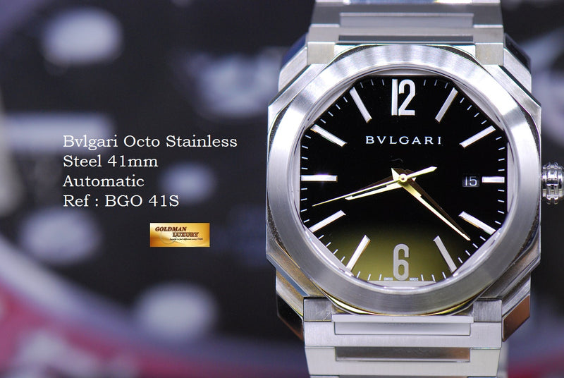 products/GML1791_-_Bvlgari_Octo_SS_41mm_Automatic_BGO41S_-_11.JPG