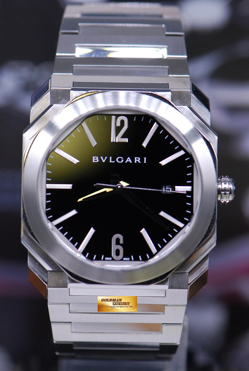 products/GML1791_-_Bvlgari_Octo_SS_41mm_Automatic_BGO41S_-_1.JPG