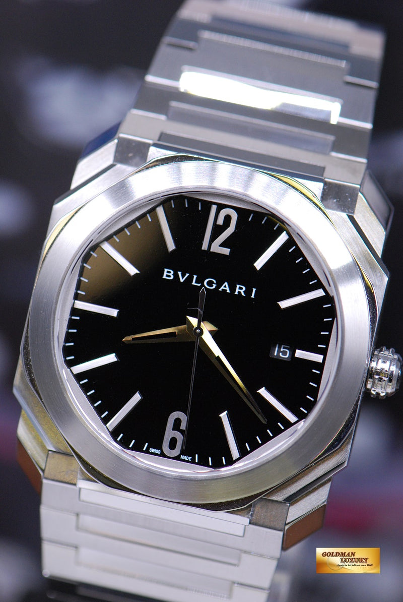products/GML1791_-_Bvlgari_Octo_SS_41mm_Automatic_BGO41S_-_2.JPG