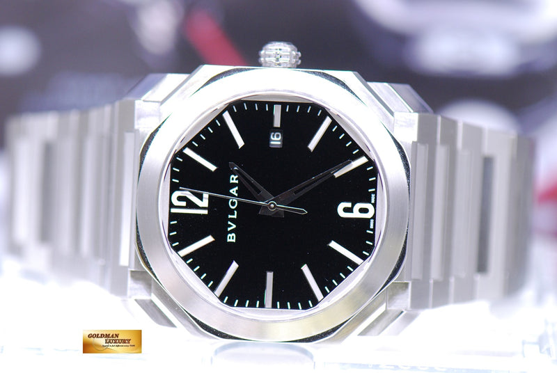 products/GML1791_-_Bvlgari_Octo_SS_41mm_Automatic_BGO41S_-_5.JPG