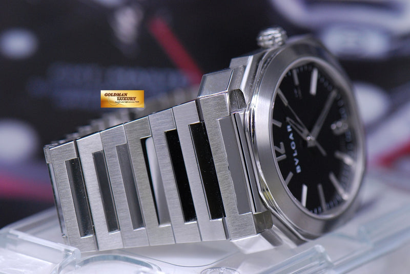 products/GML1791_-_Bvlgari_Octo_SS_41mm_Automatic_BGO41S_-_6.JPG