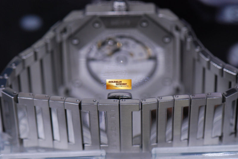 products/GML1791_-_Bvlgari_Octo_SS_41mm_Automatic_BGO41S_-_9.JPG