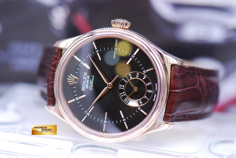 products/GML1801_-_Rolex_Cellini_Dual_Time_DayNight_18K_Rose_Gold_50525_-_10.JPG