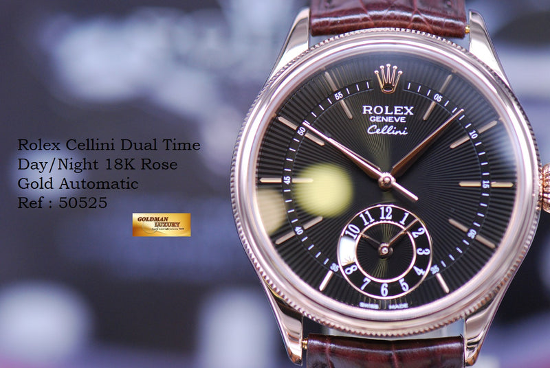 products/GML1801_-_Rolex_Cellini_Dual_Time_DayNight_18K_Rose_Gold_50525_-_11.JPG