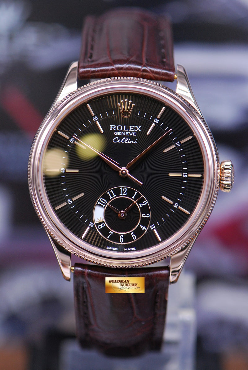 products/GML1801_-_Rolex_Cellini_Dual_Time_DayNight_18K_Rose_Gold_50525_-_1.JPG