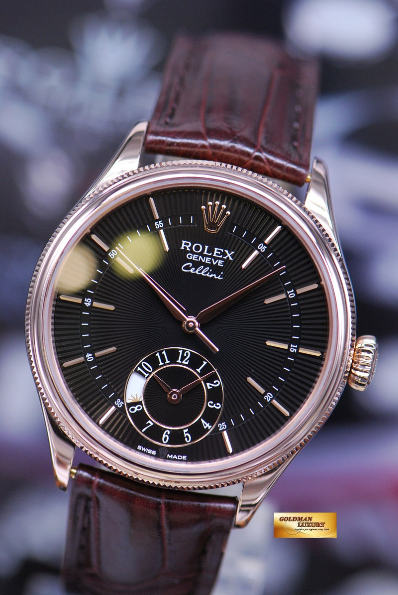 products/GML1801_-_Rolex_Cellini_Dual_Time_DayNight_18K_Rose_Gold_50525_-_2.JPG