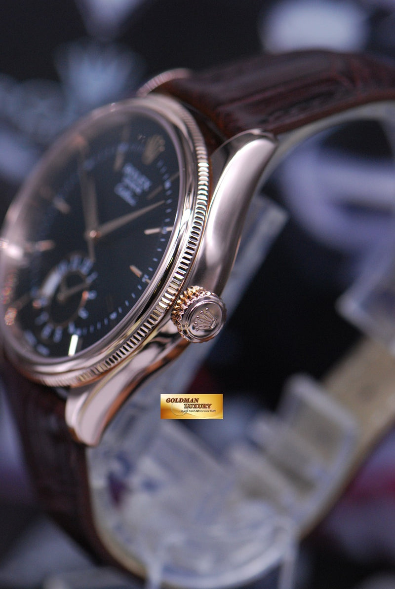 products/GML1801_-_Rolex_Cellini_Dual_Time_DayNight_18K_Rose_Gold_50525_-_3.JPG