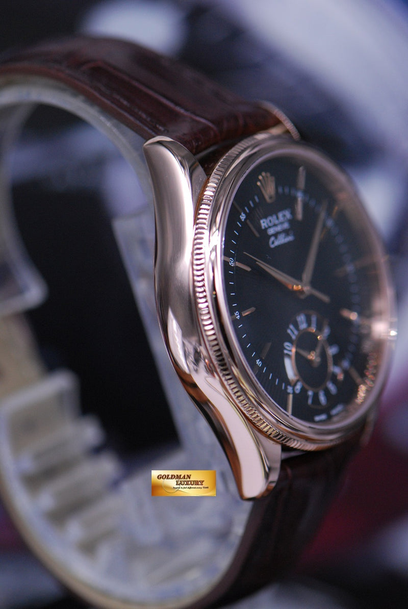 products/GML1801_-_Rolex_Cellini_Dual_Time_DayNight_18K_Rose_Gold_50525_-_4.JPG