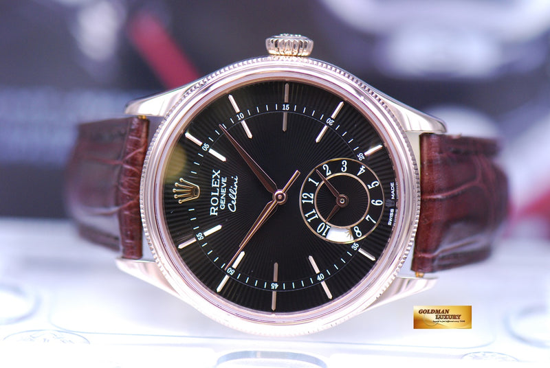 products/GML1801_-_Rolex_Cellini_Dual_Time_DayNight_18K_Rose_Gold_50525_-_5.JPG
