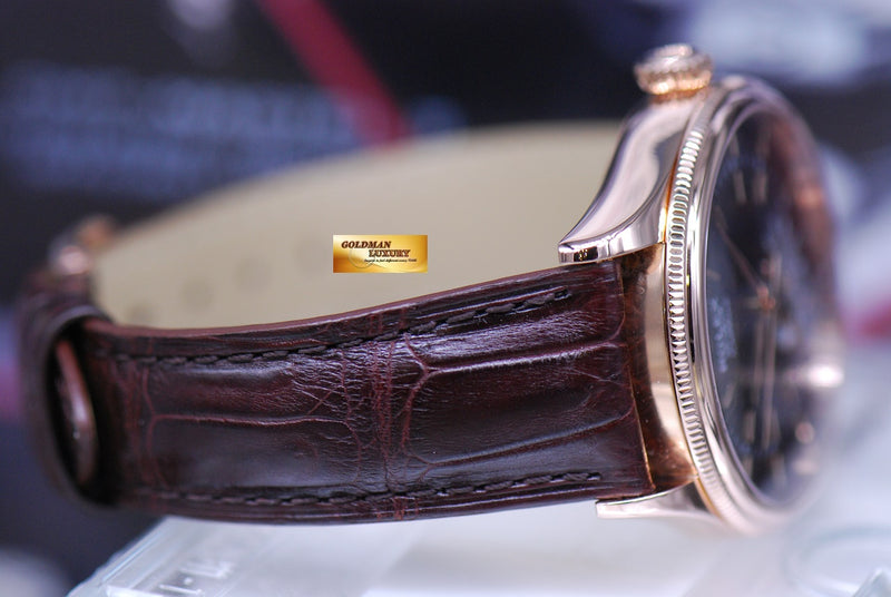 products/GML1801_-_Rolex_Cellini_Dual_Time_DayNight_18K_Rose_Gold_50525_-_6.JPG