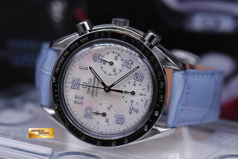 products/GML1802_-_Omega_Speedmaster_Chronograph_37mm_MOP_Ladies_-_10.JPG