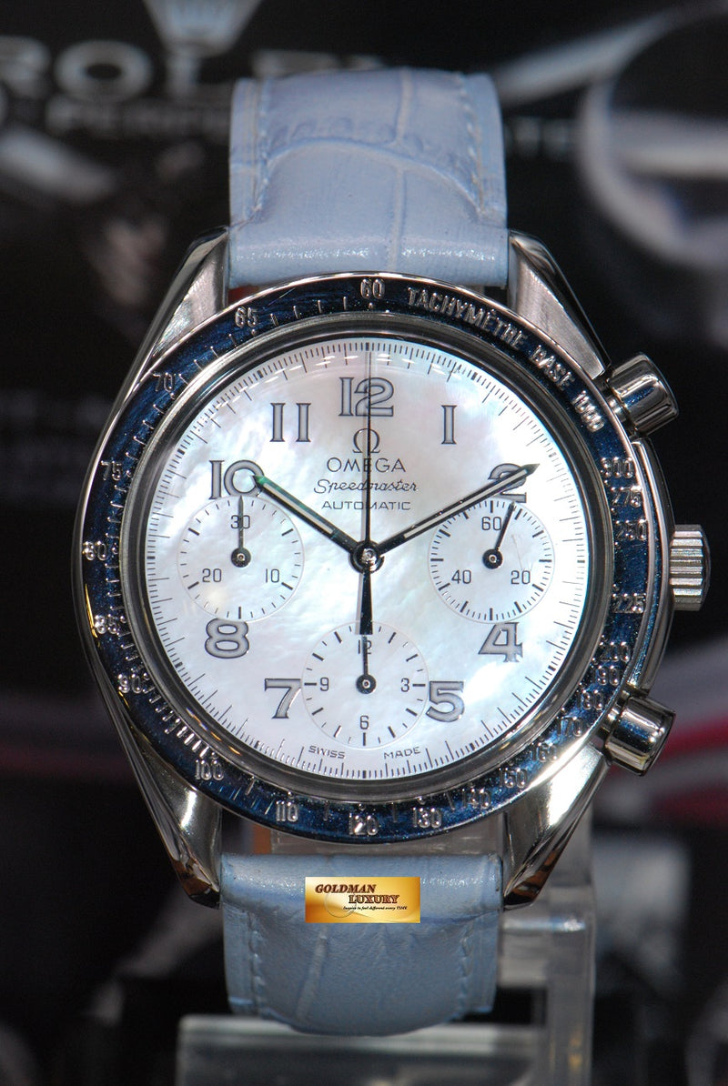 products/GML1802_-_Omega_Speedmaster_Chronograph_37mm_MOP_Ladies_-_1.JPG