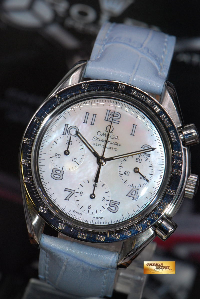 products/GML1802_-_Omega_Speedmaster_Chronograph_37mm_MOP_Ladies_-_2.JPG