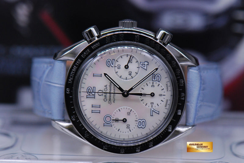 products/GML1802_-_Omega_Speedmaster_Chronograph_37mm_MOP_Ladies_-_5.JPG