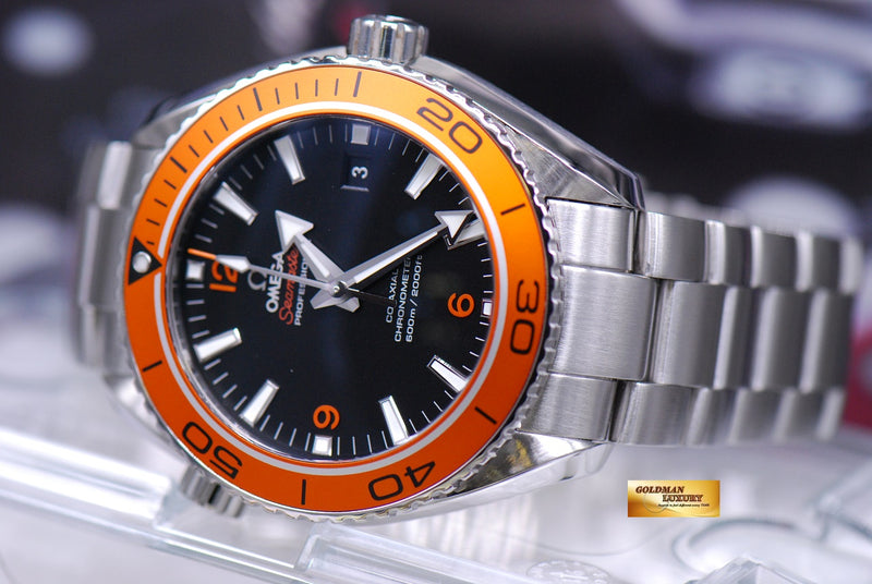 products/GML1803_-_Omega_Seamaster_Planet_Ocean_45.5mm_Cal_8500_Orange_-_10.JPG