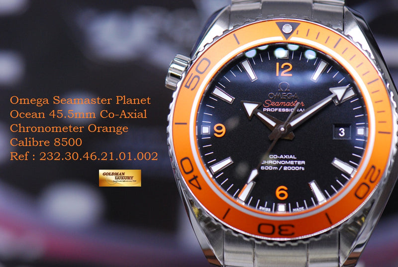 products/GML1803_-_Omega_Seamaster_Planet_Ocean_45.5mm_Cal_8500_Orange_-_11.JPG