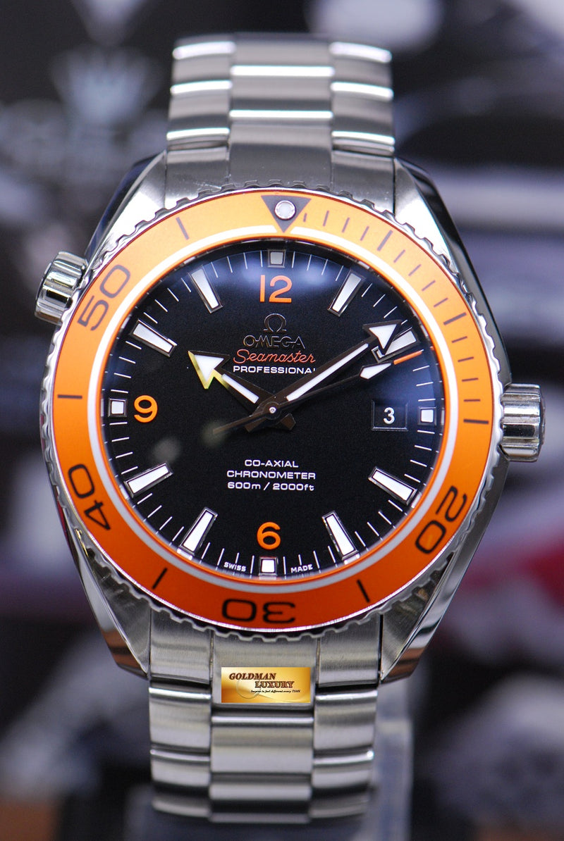 products/GML1803_-_Omega_Seamaster_Planet_Ocean_45.5mm_Cal_8500_Orange_-_1.JPG