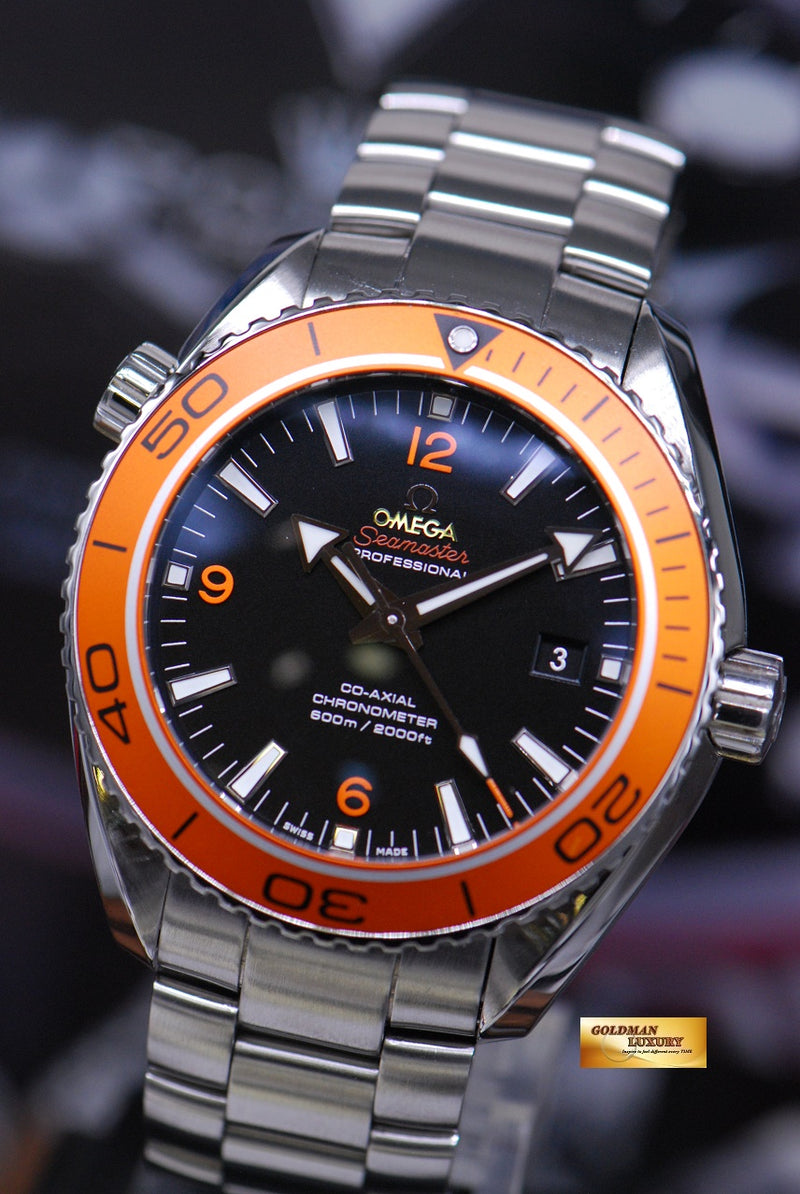 products/GML1803_-_Omega_Seamaster_Planet_Ocean_45.5mm_Cal_8500_Orange_-_2.JPG