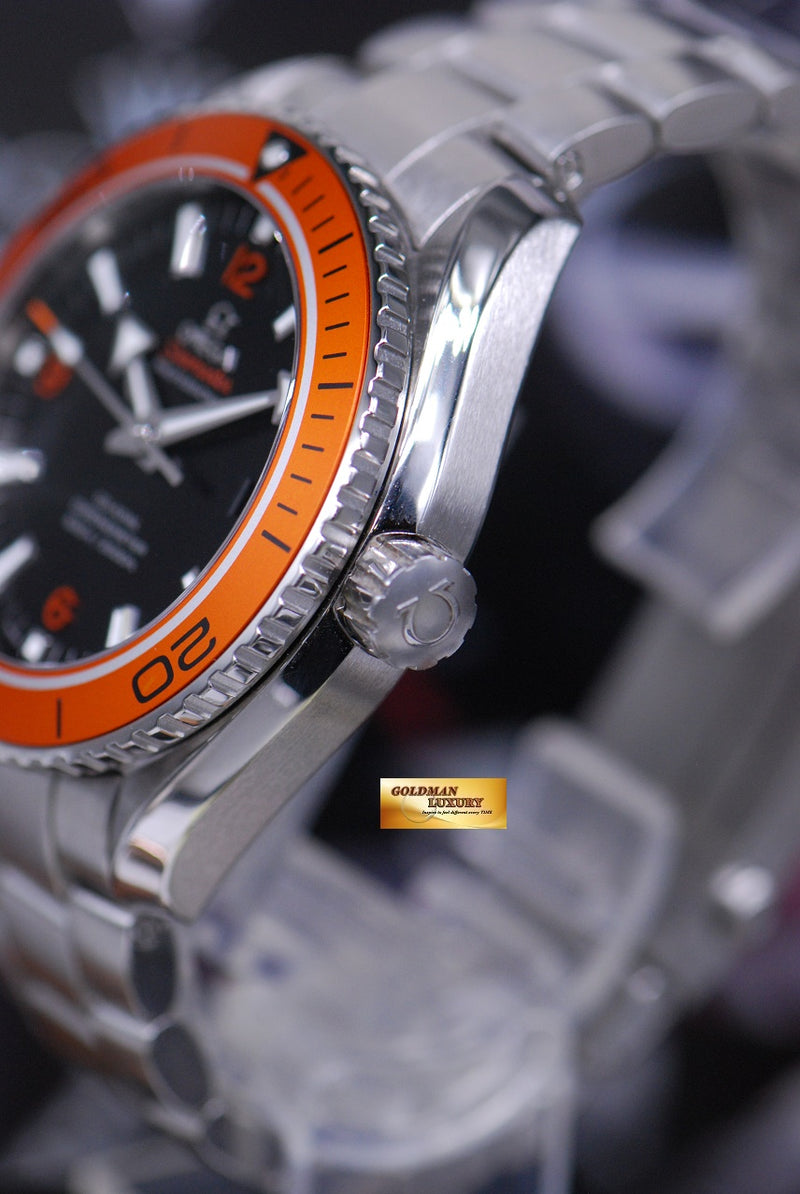 products/GML1803_-_Omega_Seamaster_Planet_Ocean_45.5mm_Cal_8500_Orange_-_3.JPG