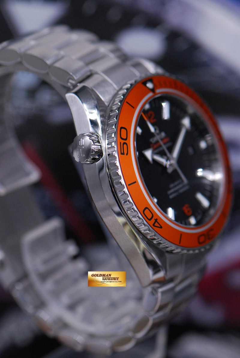 products/GML1803_-_Omega_Seamaster_Planet_Ocean_45.5mm_Cal_8500_Orange_-_4.JPG