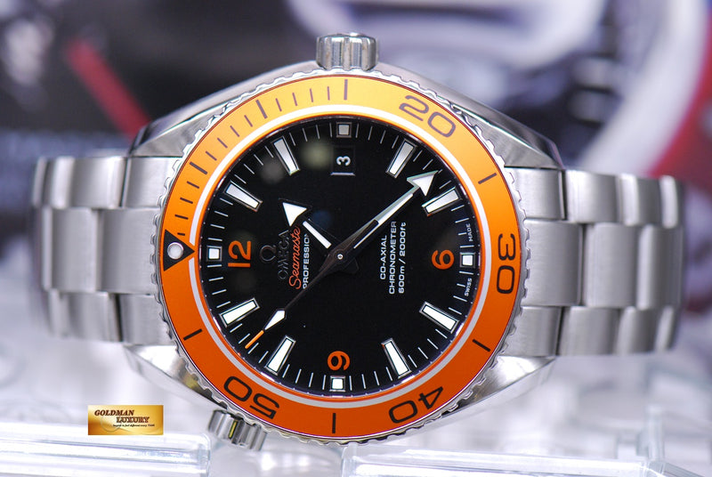 products/GML1803_-_Omega_Seamaster_Planet_Ocean_45.5mm_Cal_8500_Orange_-_5.JPG