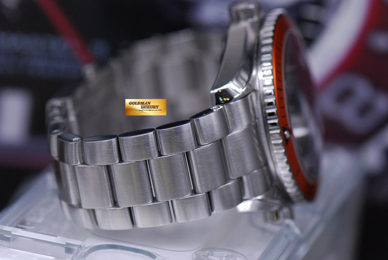 products/GML1803_-_Omega_Seamaster_Planet_Ocean_45.5mm_Cal_8500_Orange_-_6.JPG