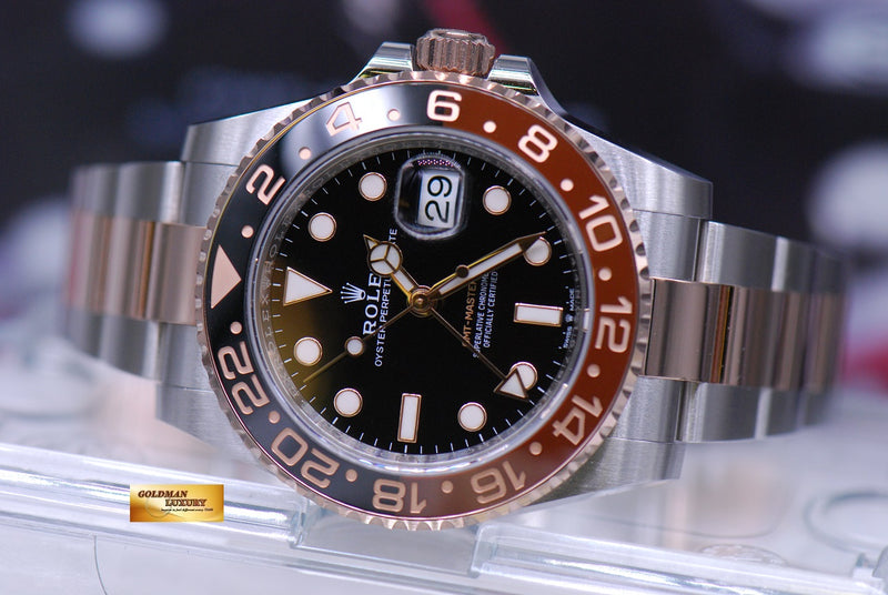 products/GML1808_-_Rolex_Oyster_GMT-Master_II_Half-Rose_Gold_126711CHNR_NEW_-_10.JPG