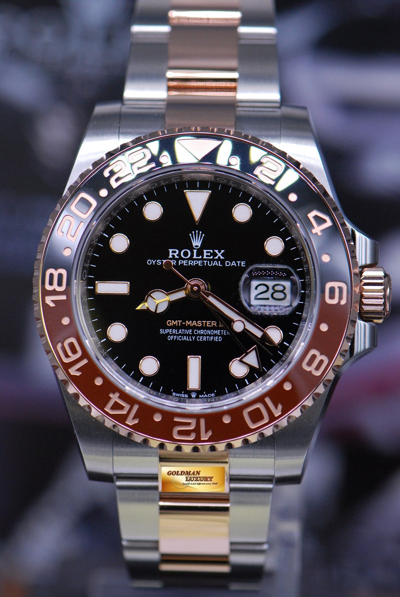 products/GML1808_-_Rolex_Oyster_GMT-Master_II_Half-Rose_Gold_126711CHNR_NEW_-_1.JPG