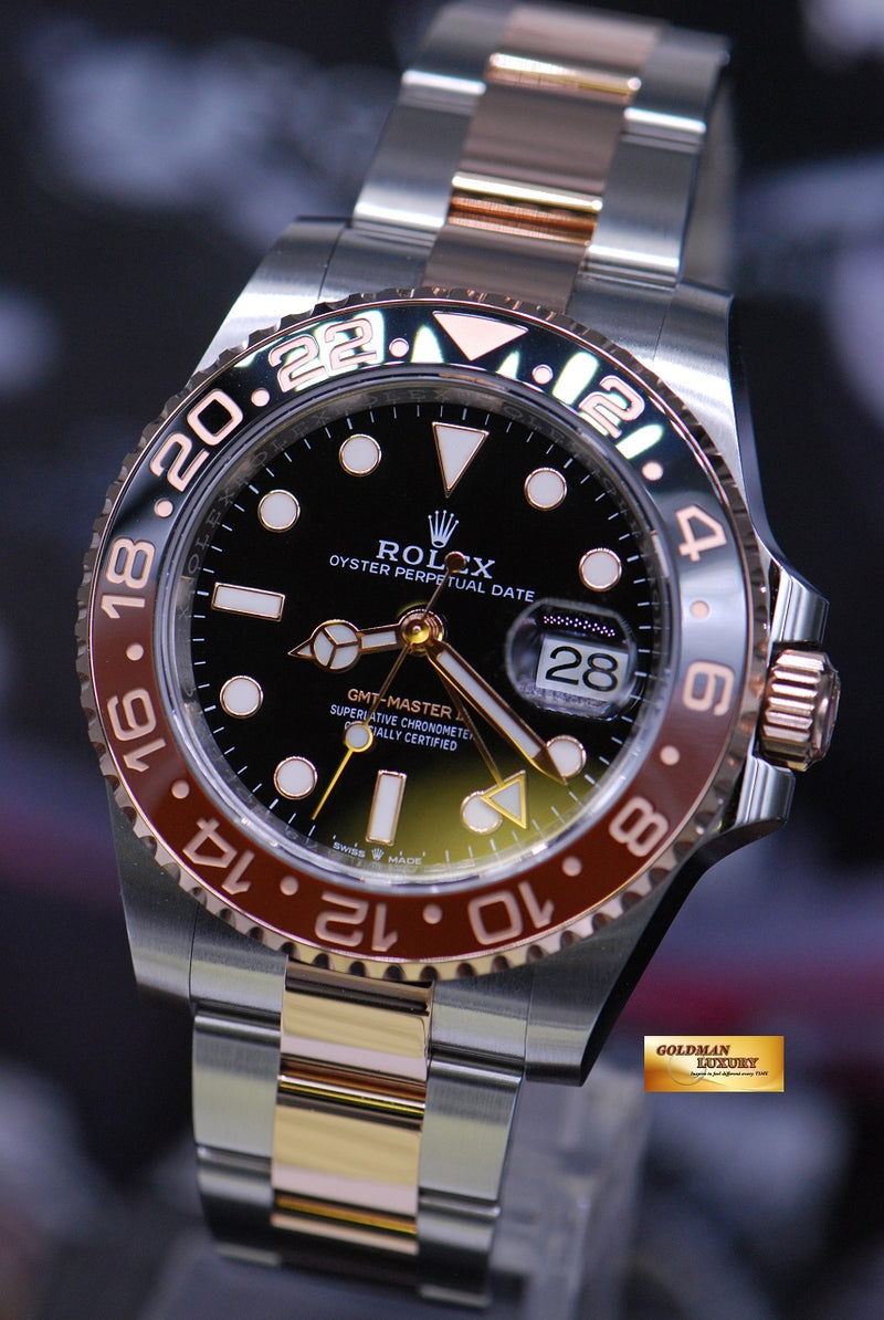 products/GML1808_-_Rolex_Oyster_GMT-Master_II_Half-Rose_Gold_126711CHNR_NEW_-_2.JPG