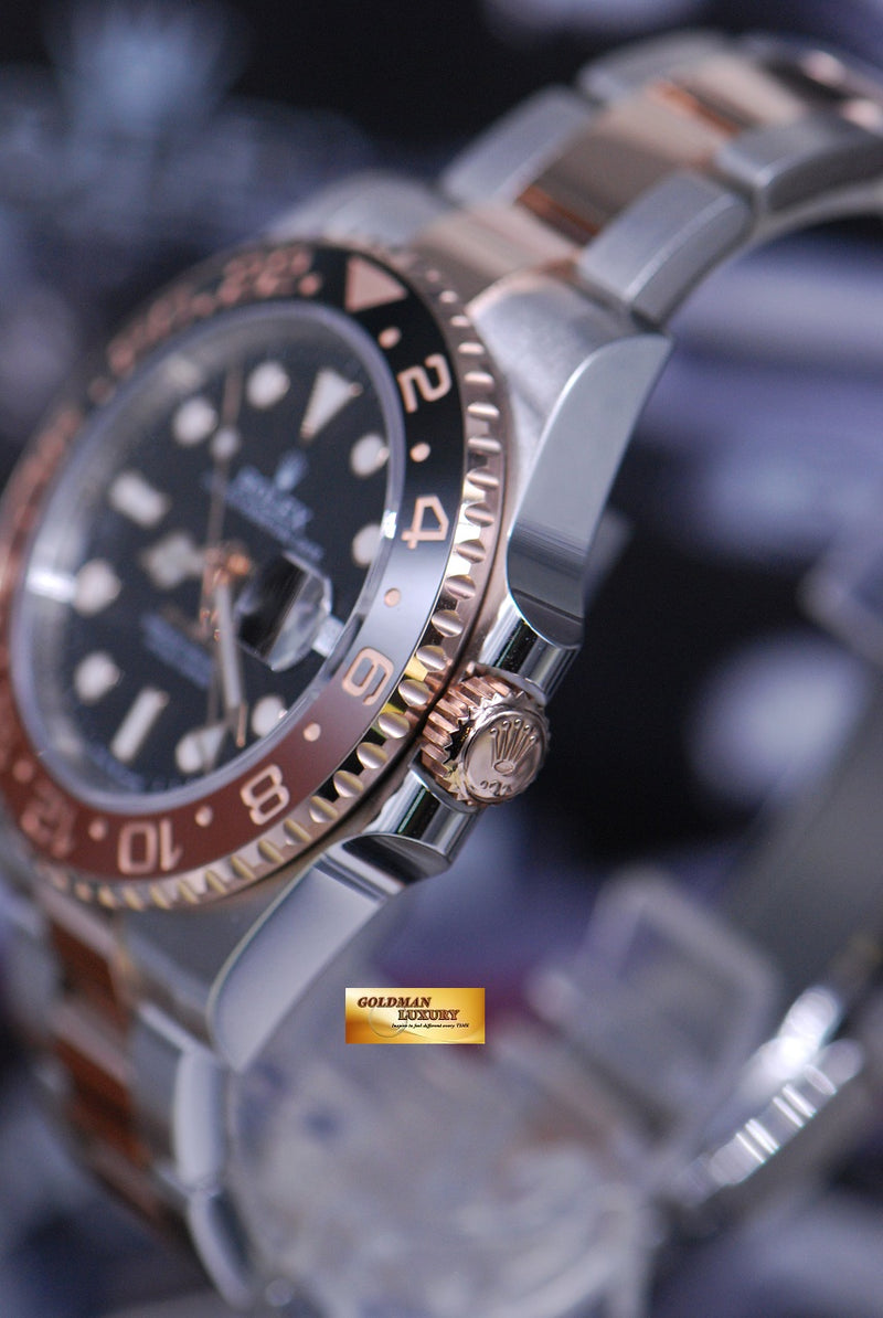 products/GML1808_-_Rolex_Oyster_GMT-Master_II_Half-Rose_Gold_126711CHNR_NEW_-_3.JPG