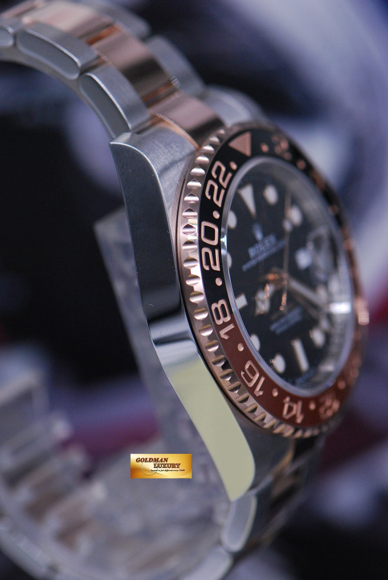 products/GML1808_-_Rolex_Oyster_GMT-Master_II_Half-Rose_Gold_126711CHNR_NEW_-_4.JPG